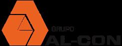 Grupo AL-CON